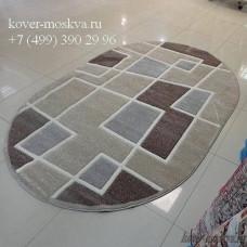 1715_15055_ov