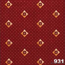 pluton-931